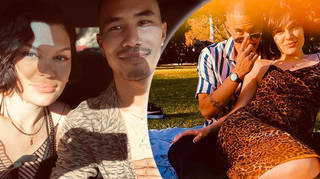 Jessie J and boyfriend Max Pham Nguyen go Instagram official