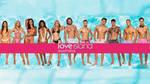 Meet The Cast Of Love Island Australia Season 2