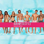 Meet The Cast Of Love Island Australia Season 2