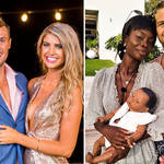 Are any Love Island Australia couples still together?
