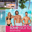 Where was Love Island Australia series 2 filmed?