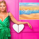 Who wins Love Island Australia Season 2?