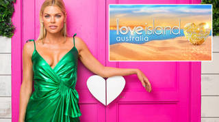 Who wins Love Island Australia Season 2?