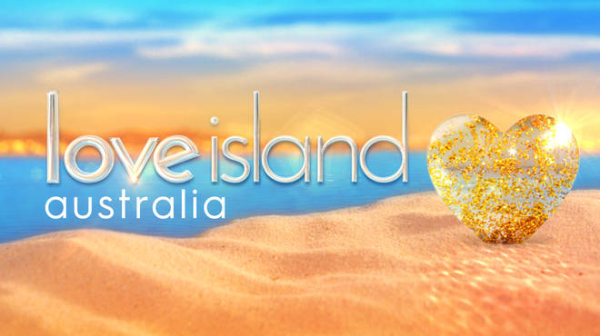 Love Island Australia season 3 has been confirmed