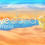 Love Island Australia season 3 has been confirmed