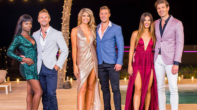 Who Won Love Island Australia Season 2? The 2019 Winners