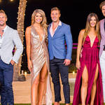 Who Won Love Island Australia Season 2? The 2019 Winners