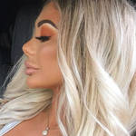 Chloe Ferry reveals which of her surgical procedures she regrets.