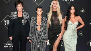 This new venture will be different for the Kardashians.
