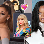 We've rounded up some of the best female empowerment lyrics and quotes.