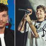 Louis Tomlinson is making new music in 2021