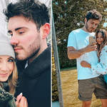 Zoe Sugg and Alfie Deyes are expecting their first child