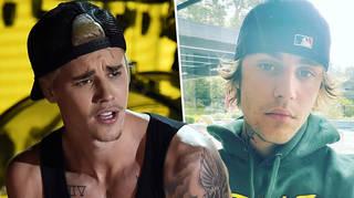 Justin Bieber won't be attending 2021 GRAMMYs despite four nominations