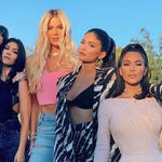 Keeping Up With The Kardashians season 20 returns on 19 March