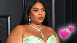 Lizzo keeps her dating life out of the spotlight