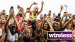 Wireless Festival is returning in 2021