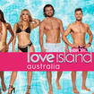 The cast of Love Island Australia 2019