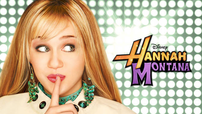 Disney series Hannah Montana turns 15 in 2021