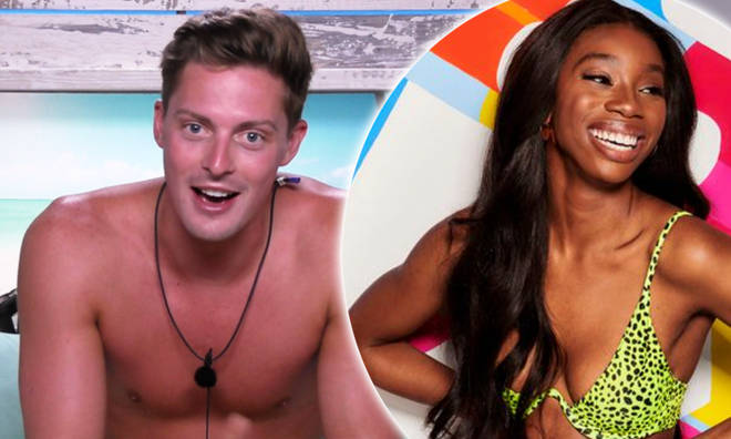 Love Island casting most diverse cast ever for 2021