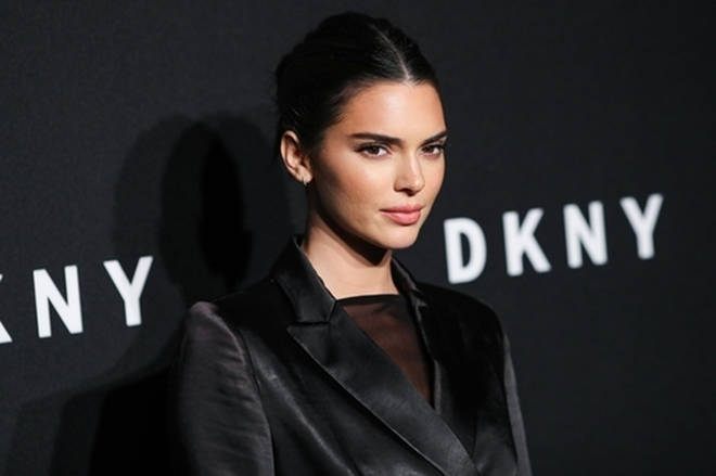 Kendall Jenner has been left shook up by the incidents.