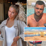 Love Island 2021 starts in July