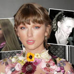 Taylor Swift filled her 'Fearless' lyric videos with childhood photos and videos