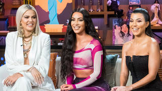 The Kardashians have content coming to Hulu