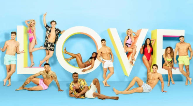 Love Island will return this year after it was cancelled last summer.