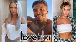 Love Island producers are set to cast their most diverse line-up yet.