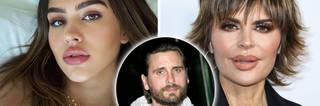 Amelia Gray's mum breaks silence on Scott Disick relationship