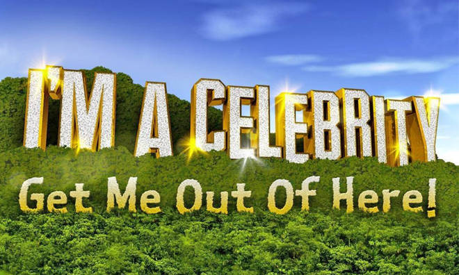 I'm A Celeb launch date has been revealed