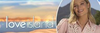 Love Island 2021 begins in July