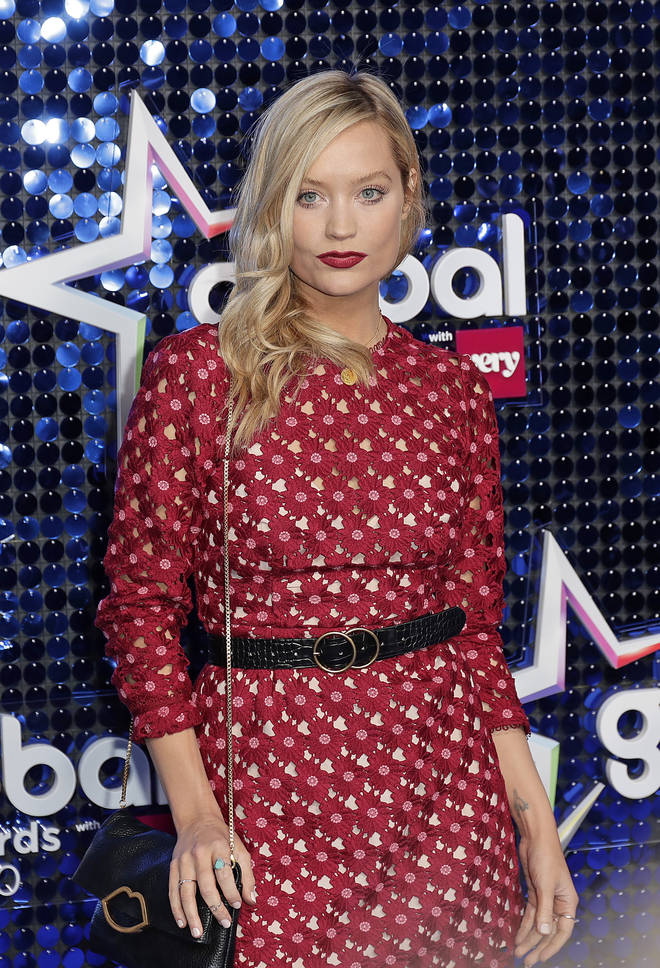 Laura Whitmore will be back hosting Love Island