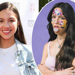 Olivia Rodrigo is releasing her debut album