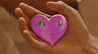 Galantis reveal brand new music video for 'Emoji'