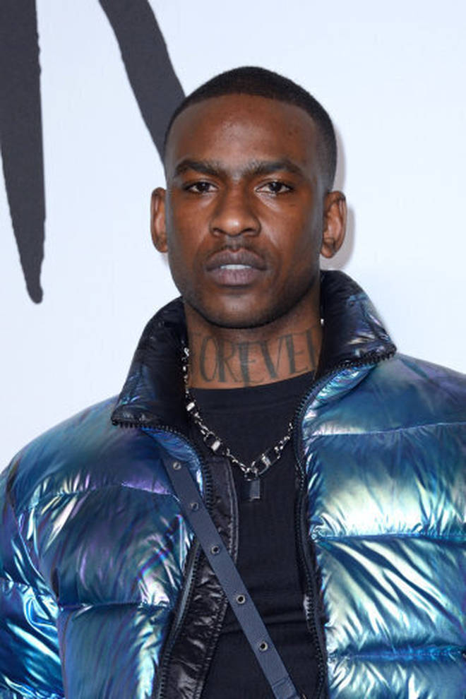Skepta is also set to be a headline act at Wireless 2021.