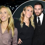 Sam Taylor-Johnson has been married to Aaron Taylor-Johnson since 2012