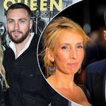 Inside Aaron Taylor-Johnson's relationship with wife Sam Taylor-Johnson amid divorce rumours.