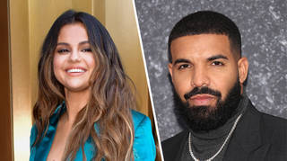 Selena Gomez is starring in a thriller Drake is executive producing