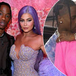 Why Kylie Jenner and Travis Scott's fans think they've rekindled their relationship.