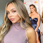Jesy Nelson has given her first solo interview since leaving Little Mix