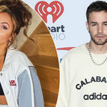 Jesy Nelson revealed Liam Payne reached out to her after she quit Little Mix.