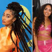 Leigh-Anne Pinnock sought advice from Jesy Nelson ahead of her documentary