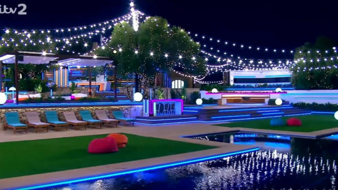 Love Island is returning this summer