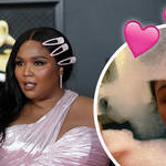 Lizzo got honest with fans about her mental health on TikTok