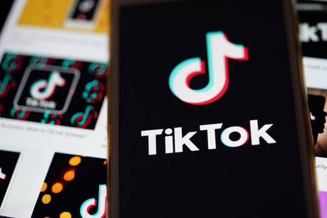A new trend has taken over TikTok.