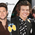 Niall Horan's new Harry Styles post proves he's always supportive AF.