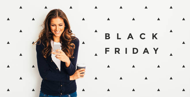 Black Friday hacks are essential to get all the items you want