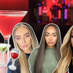 Jade Thirlwall's Arbeia bar has re-opened.