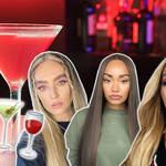 Jade Thirlwall's Arbeia bar has re-opened.